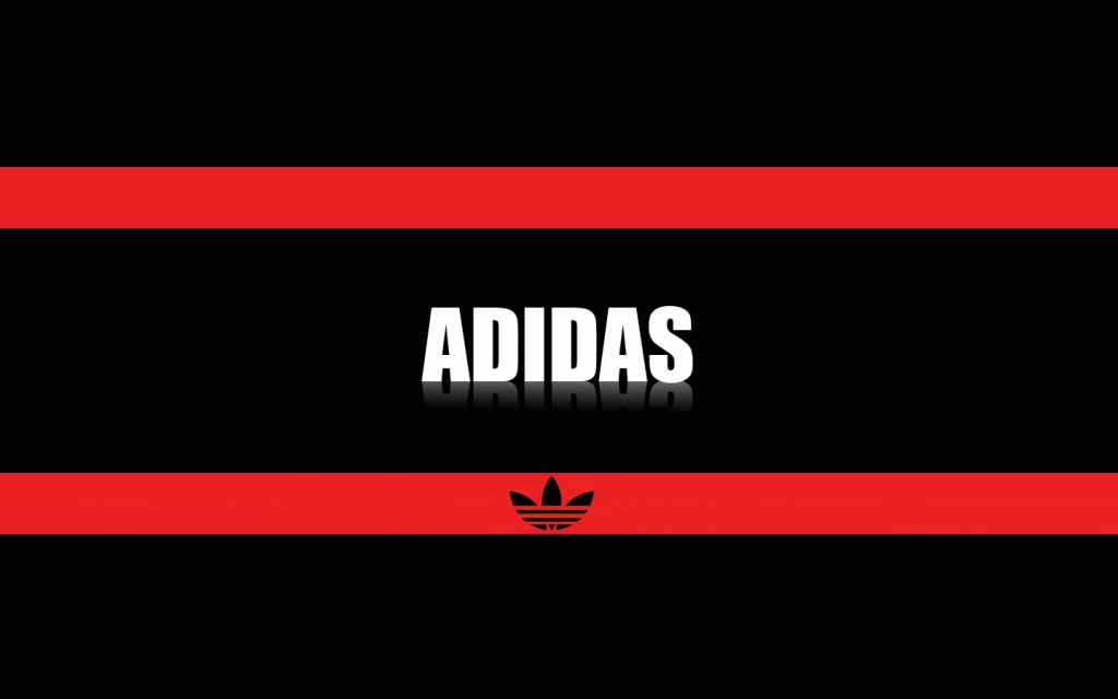 adidas-wallpaper-8925-9266-hd-wallpapers