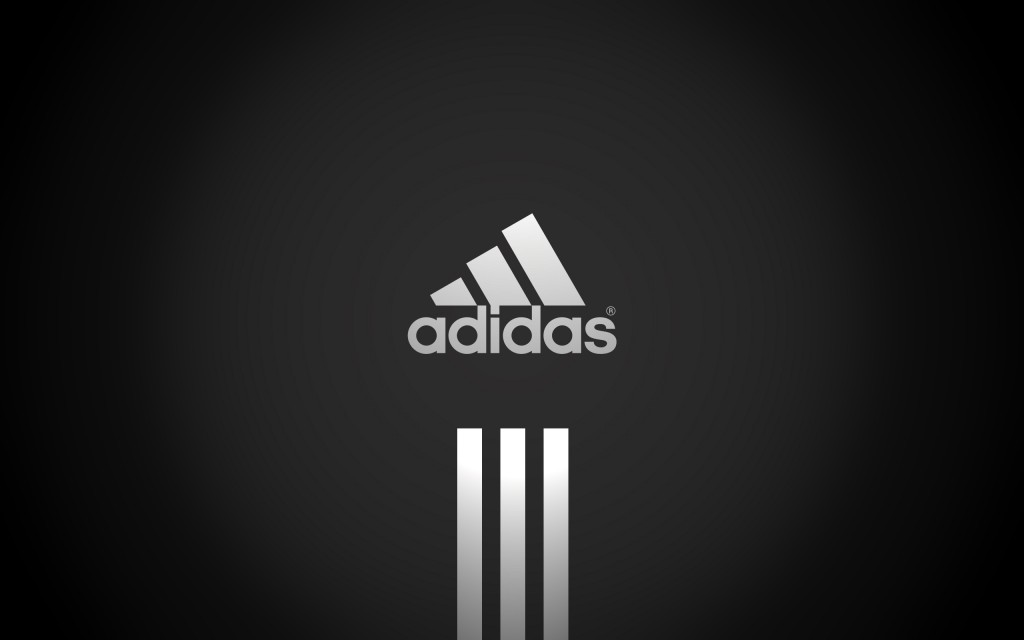 adidas-wallpaper-8928-9269-hd-wallpapers