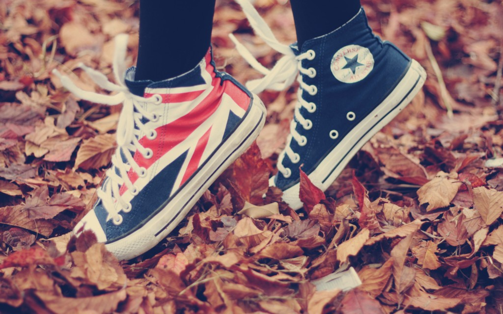 adorable converse wallpapers