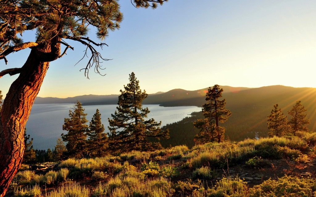 amazing-lake-tahoe-wallpaper-37299-38156-hd-wallpapers