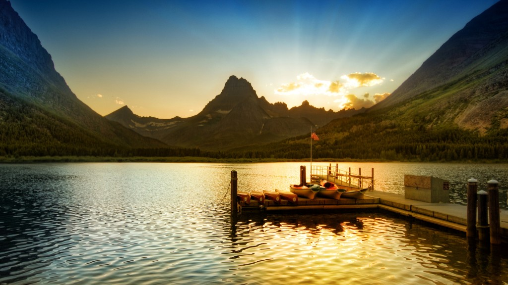amazing-lake-wallpaper-19656-20152-hd-wallpapers