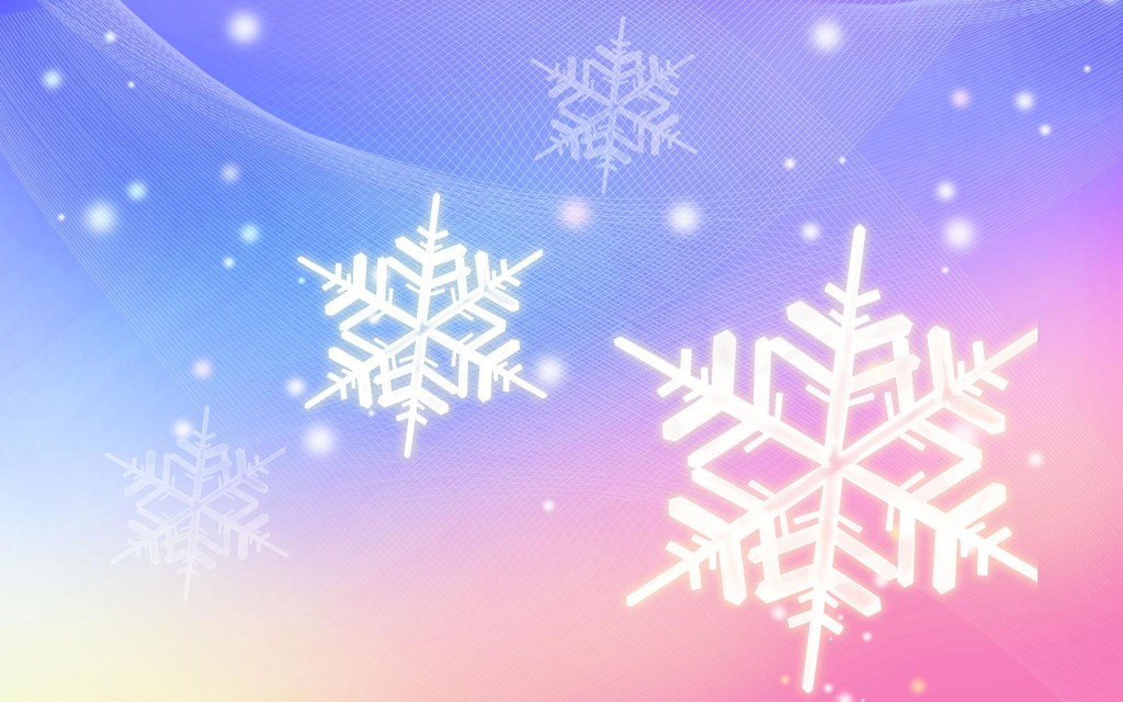 amazing-snowflake-background-18282-18746-hd-wallpapers