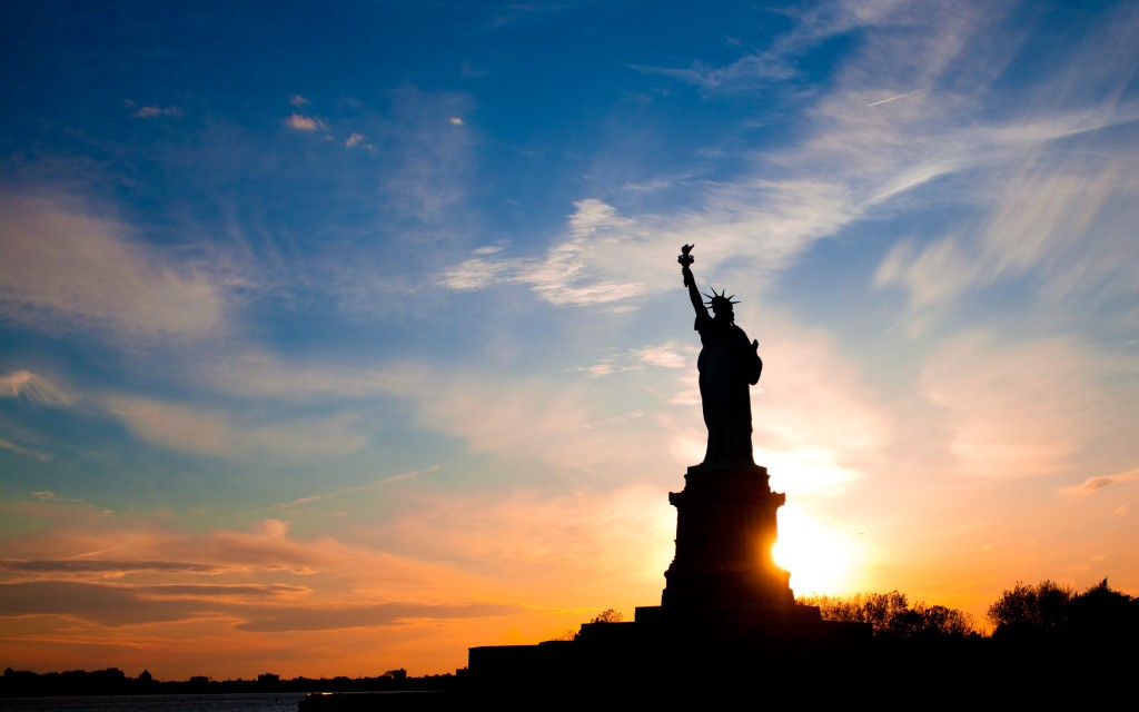 amazing-statue-of-liberty-wallpaper-38294-39169-hd-wallpapers