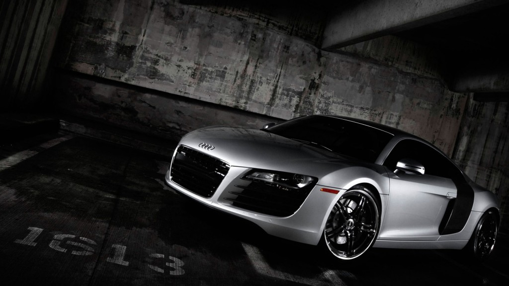 audi-r8-4802-4903-hd-wallpapers