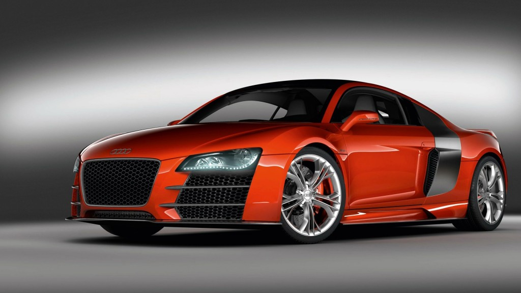 audi-r8-desktop-wallpaper-49362-51030-hd-wallpapers