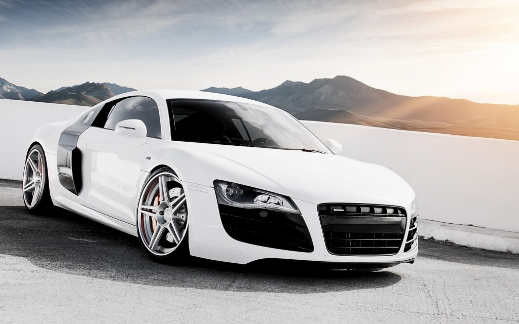 audi-r8-wallpaper-19357-19847-hd-wallpapers