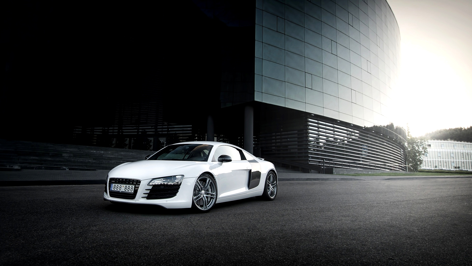25 Awesome Hd Audi R8 Wallpapers Hdwallsource Com
