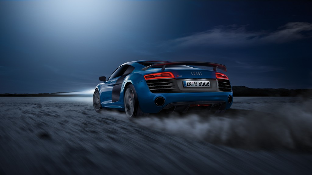 awesome-2015-audi-r8-wallpaper-46505-47883-hd-wallpapers