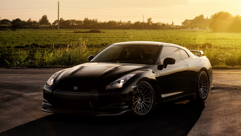 awesome-gtr-wallpaper-21184-21721-hd-wallpapers