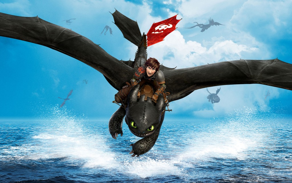 awesome-how-to-train-your-dragon-wallpaper-46762-48215-hd-wallpapers