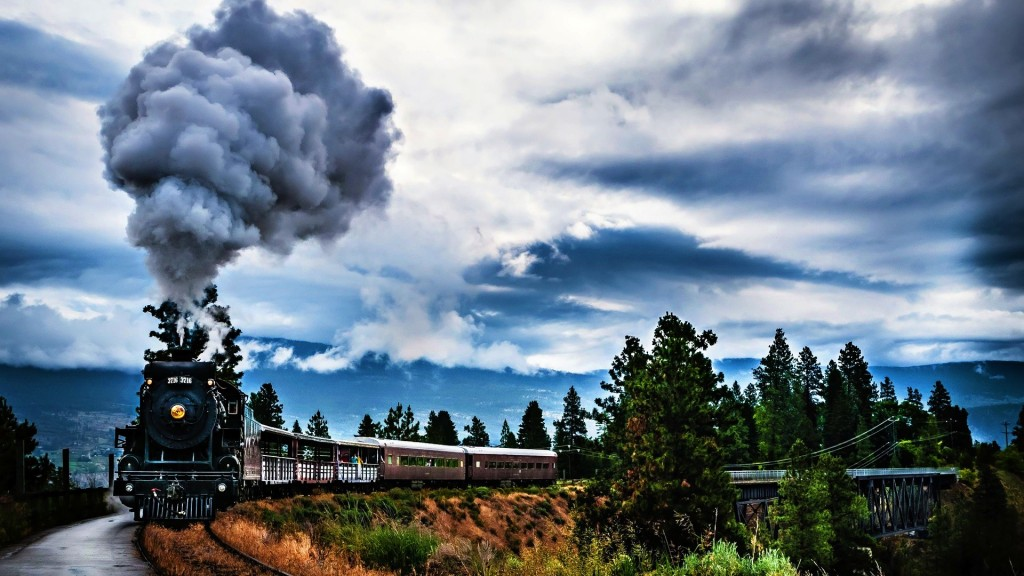 awesome-locomotive-wallpaper-40759-41712-hd-wallpapers