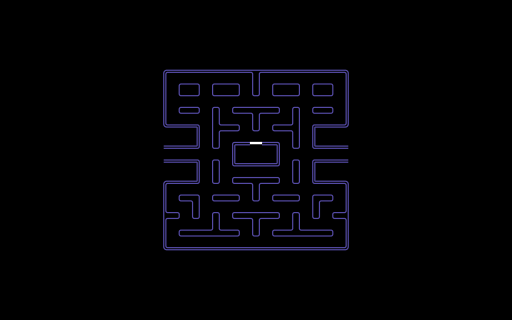 awesome-pacman-wallpaper-41676-42654-hd-wallpapers.jpg