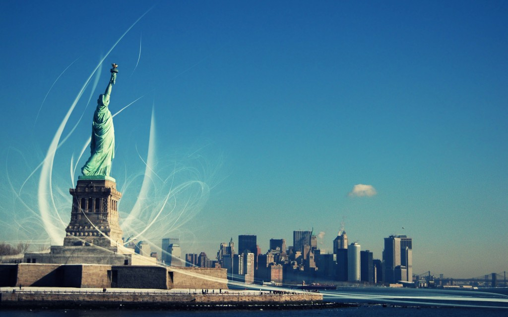 awesome-statue-of-liberty-wallpaper-38290-39165-hd-wallpapers