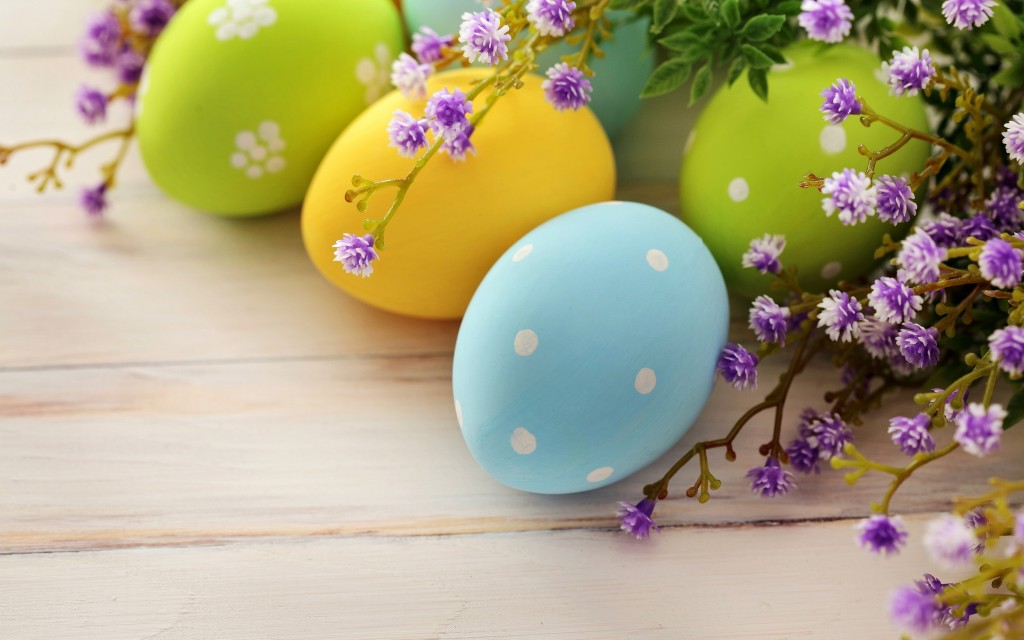 beautiful-easter-eggs-wallpaper-44336-45457-hd-wallpapers