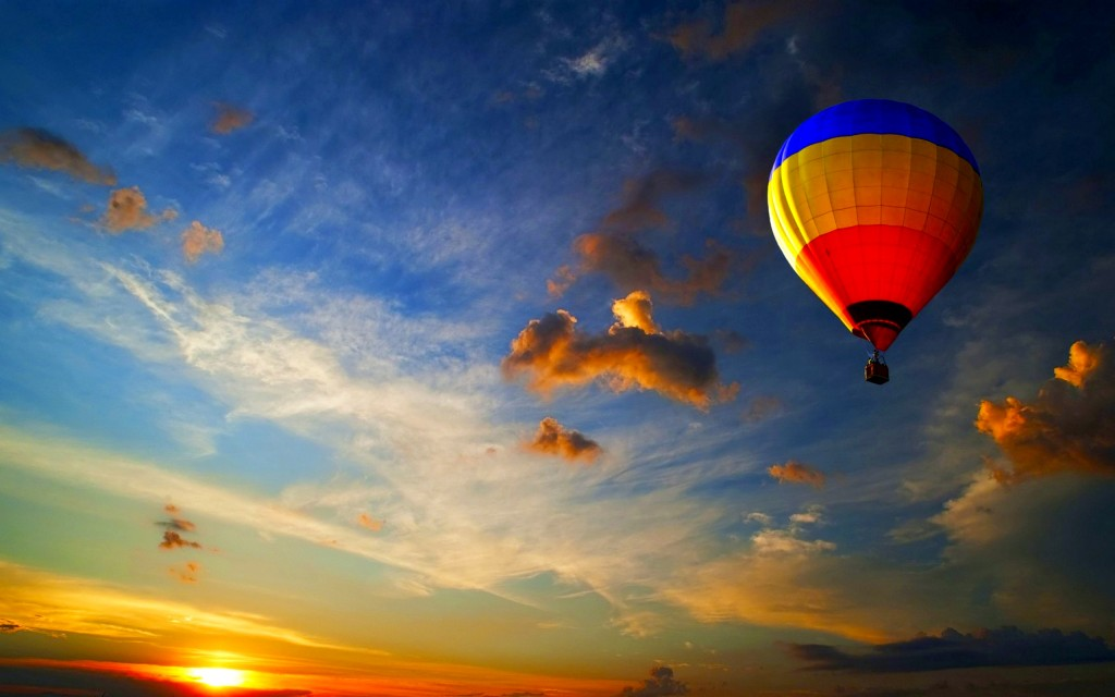 beautiful-hot-air-balloon-wallpaper-19611-20106-hd-wallpapers
