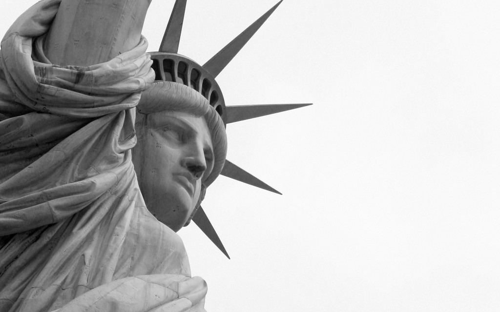 beautiful-statue-of-liberty-wallpaper-38289-39164-hd-wallpapers