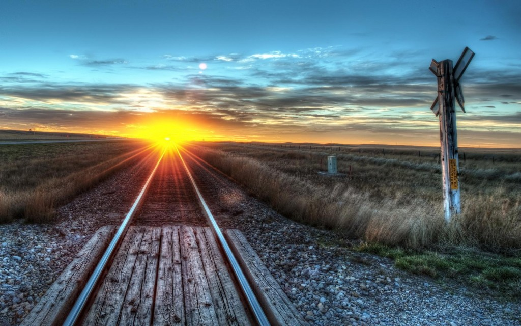 beautiful-train-track-wallpaper-37961-38831-hd-wallpapers