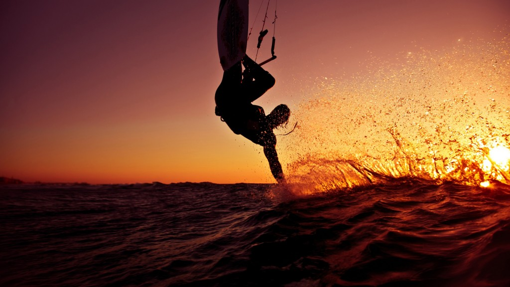beautiful-windsurfing-wallpaper-44398-45522-hd-wallpapers