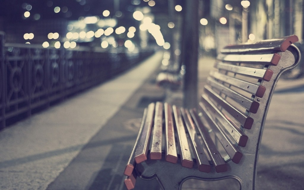 bench-pictures-31646-32381-hd-wallpapers