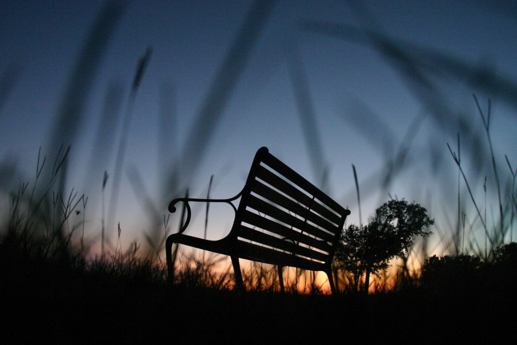 bench-silhouette-wallpaper-49055-50709-hd-wallpapers