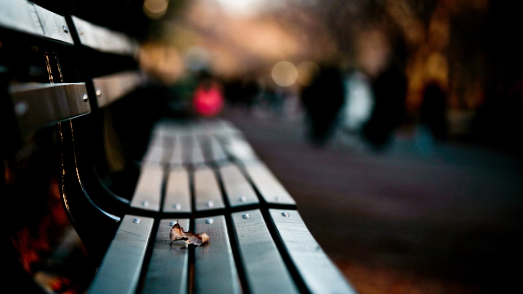 benches-hd-31652-32387-hd-wallpapers