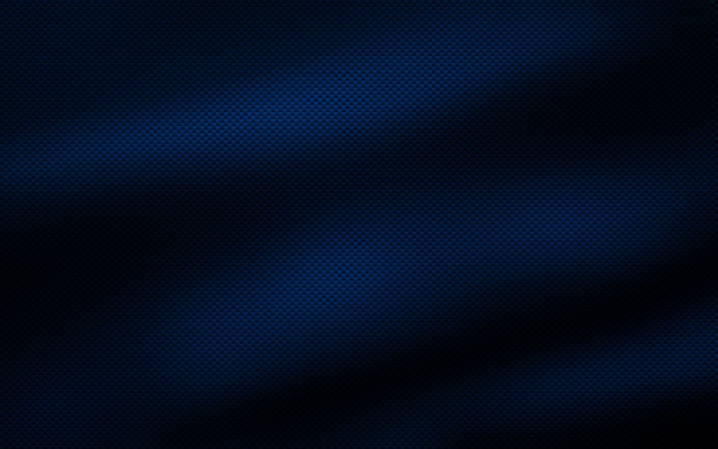 blue carbon fiber wallpaper hd wwwimgkidcom the