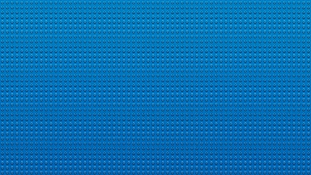 blue-lego-wallpaper-47311-48834-hd-wallpapers