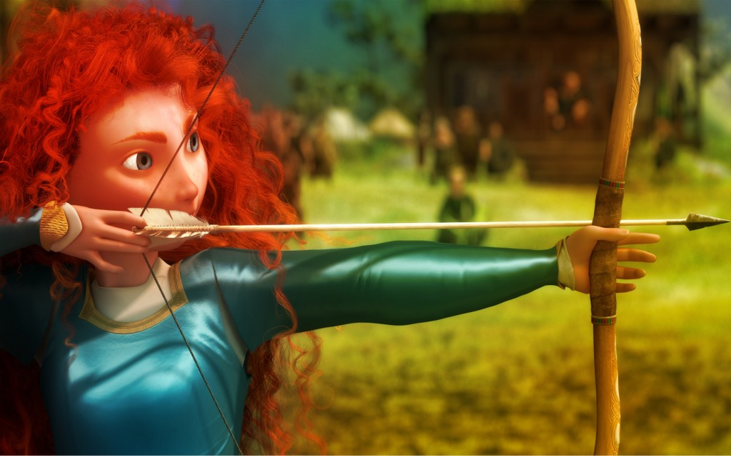 brave-36930-37771-hd-wallpapers