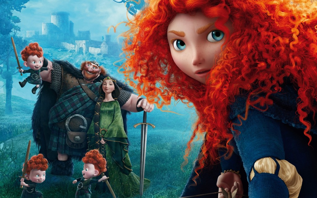brave-36936-37777-hd-wallpapers