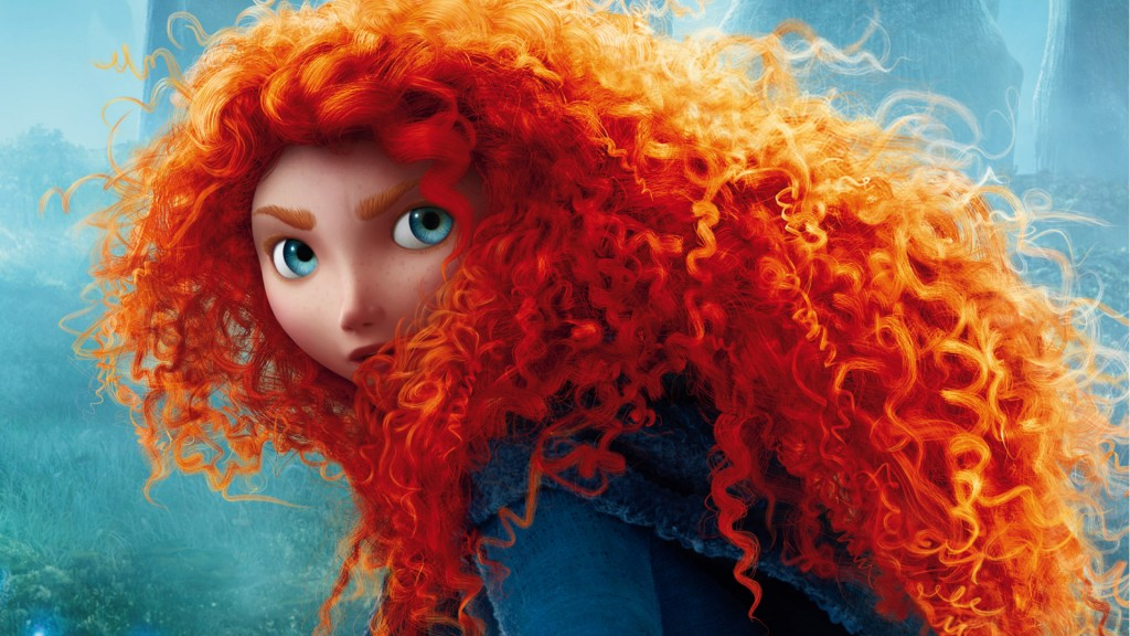 brave-wallpaper-36925-37766-hd-wallpapers
