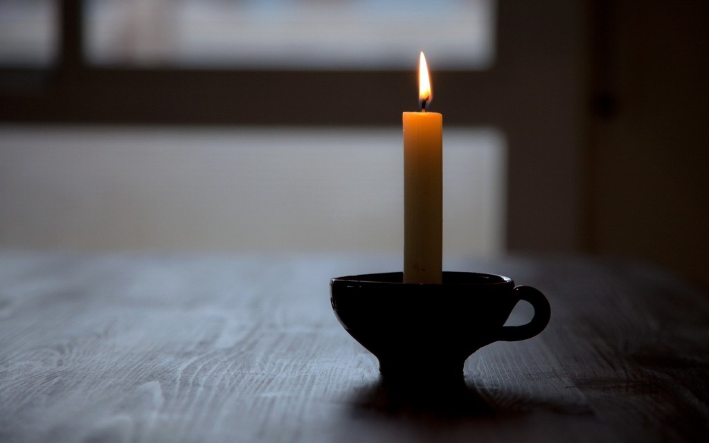 candle-close-up-wallpaper-44446-45571-hd-wallpapers