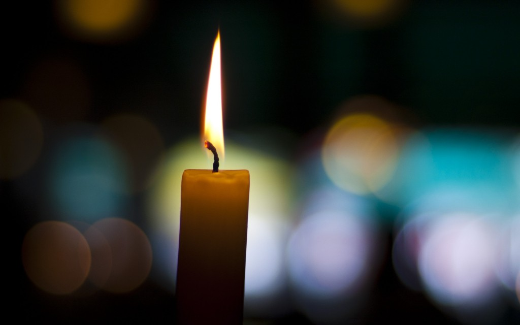 candle-wallpaper-16402-16931-hd-wallpapers