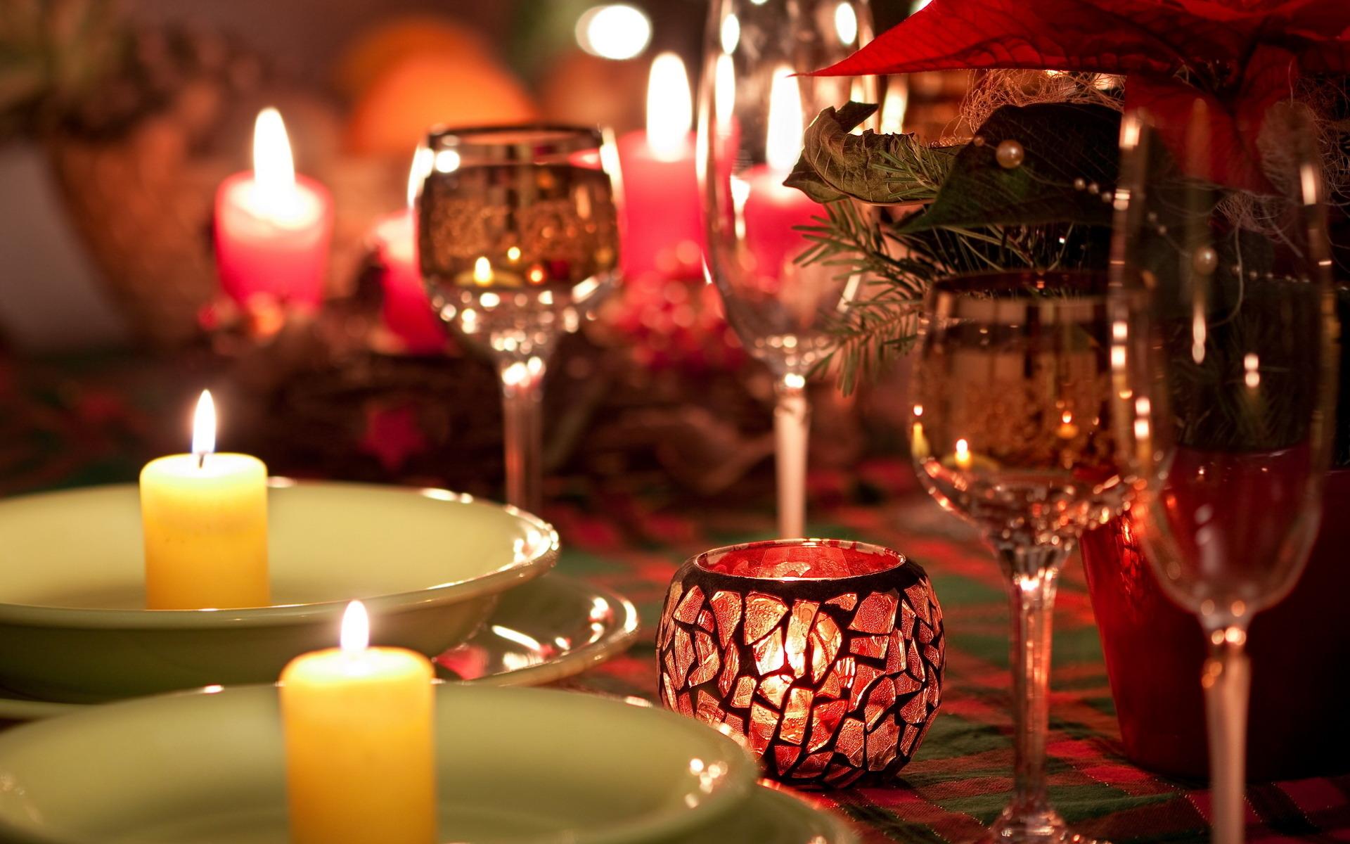Candlelight dinner wallpaper 44730 45863 hd wallpapers