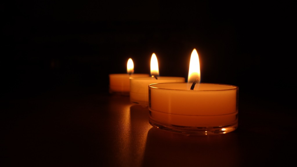 candles-wide-wallpaper-49407-51076-hd-wallpapers