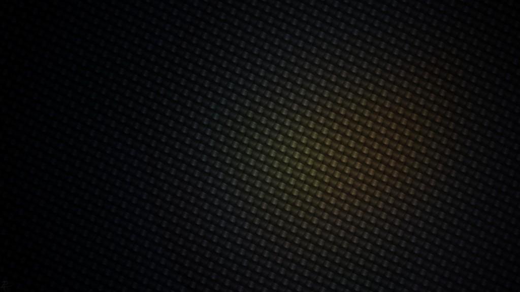 top carbon fiber wallpaper hd wallpapers