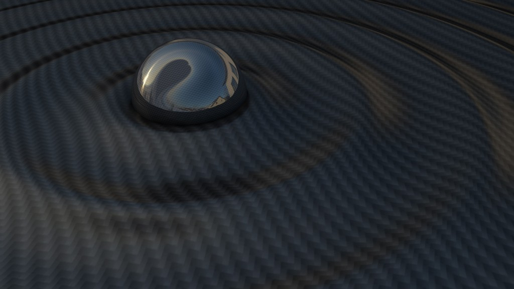 carbon-fiber-wallpaper-22237-22794-hd-wallpapers