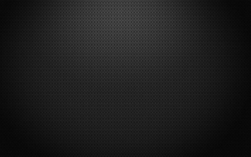 carbon-fiber-wallpaper-22244-22801-hd-wallpapers