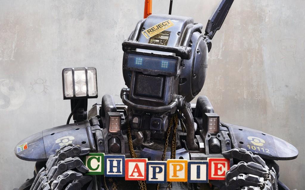 chappie-movie-wallpaper-hd-46269-47614-hd-wallpapers