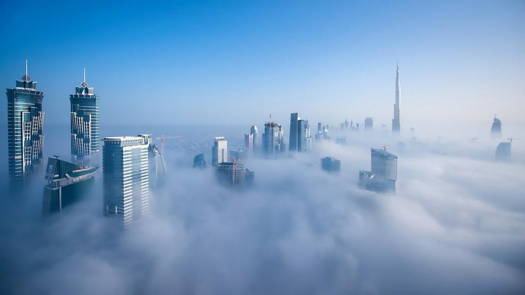 city-fog-wallpaper-45270-46479-hd-wallpapers