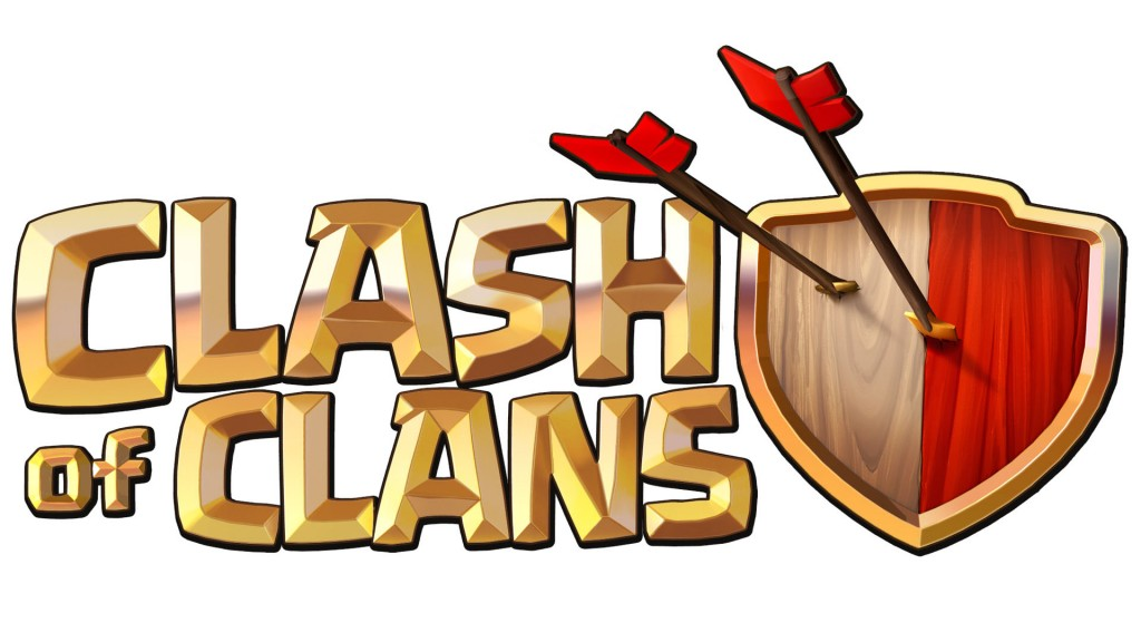 clash-of-clans-logo-wallpaper-47419-48952-hd-wallpapers