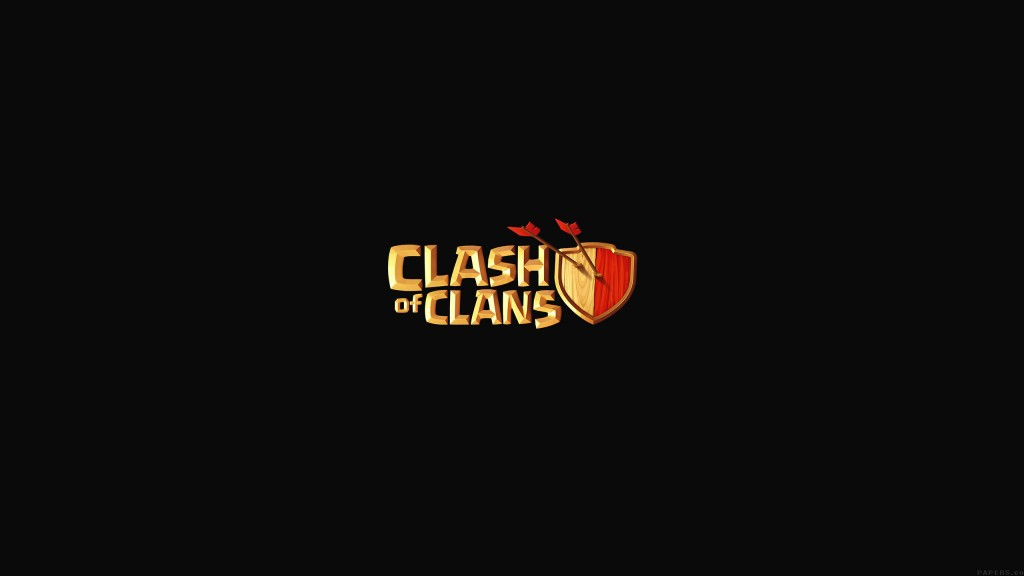 clash-of-clans-logo-wallpaper-background-49063-50718-hd-wallpapers