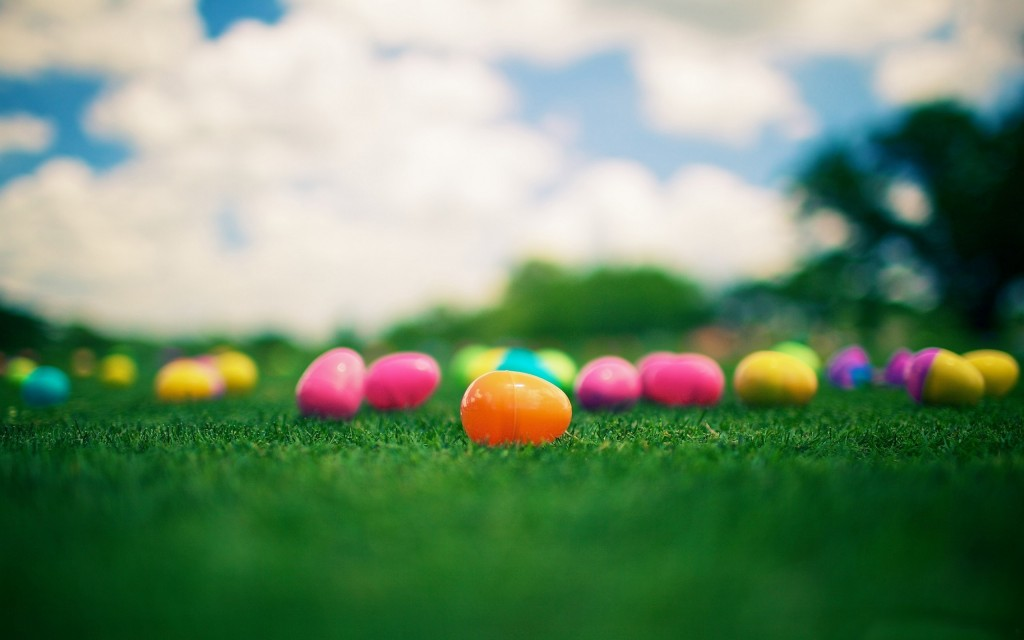 colorful-easter-eggs-28240-28962-hd-wallpapers