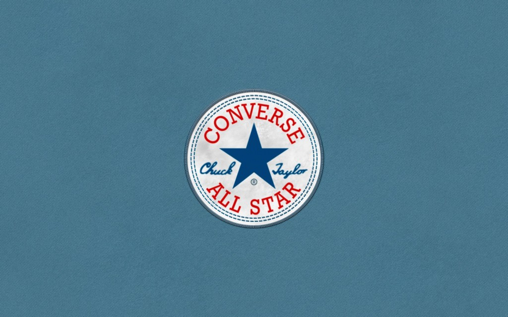 converse logo wallpapers