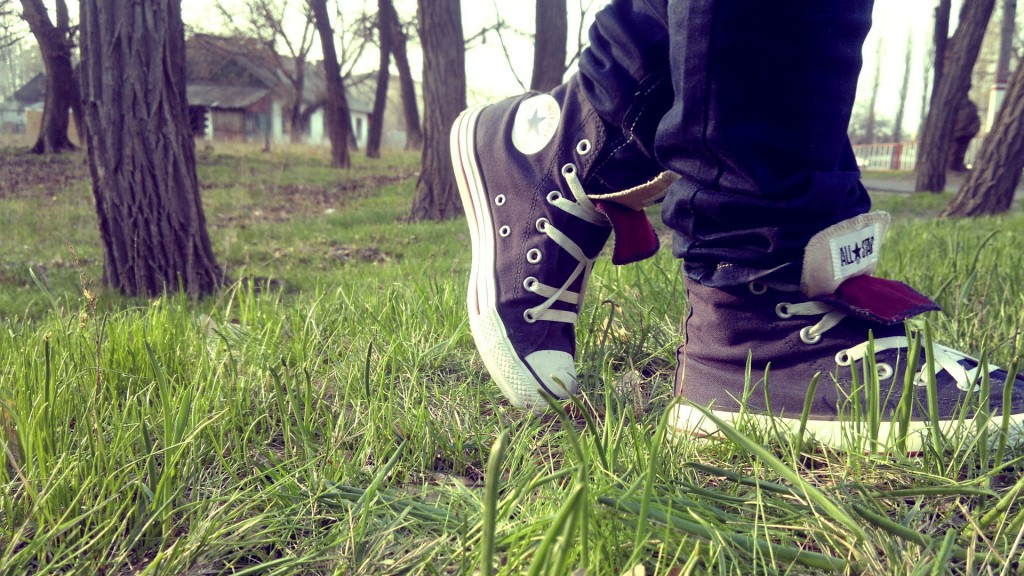 converse shoes wallpapers