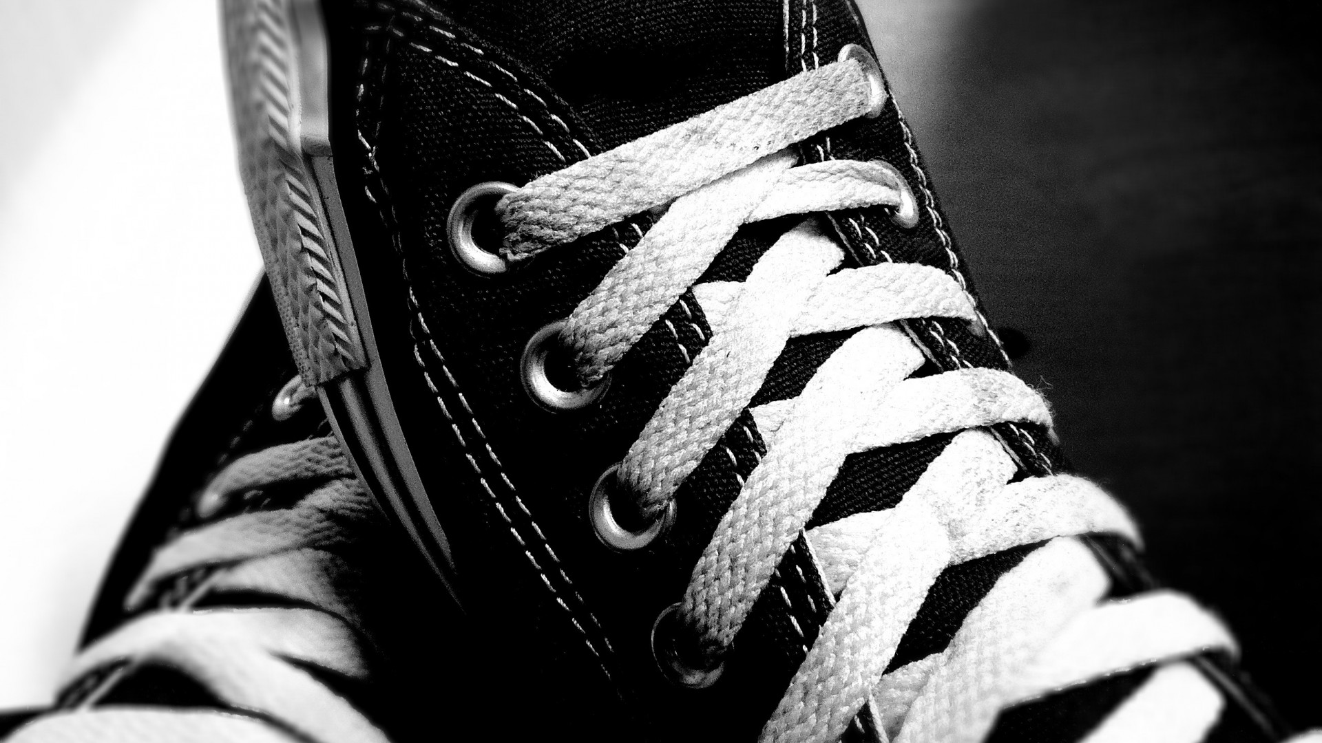 converse wallpapers archives