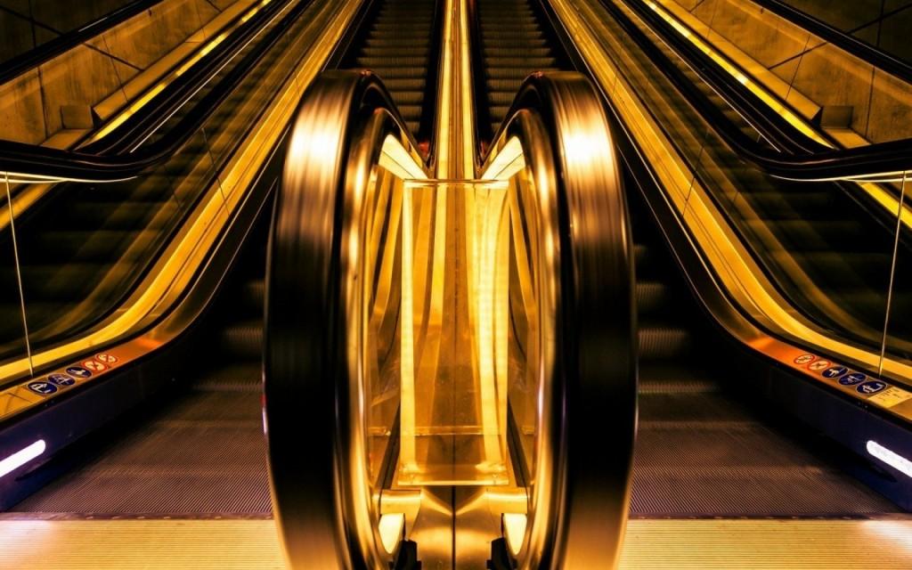 cool-escalator-wallpaper-37955-38825-hd-wallpapers