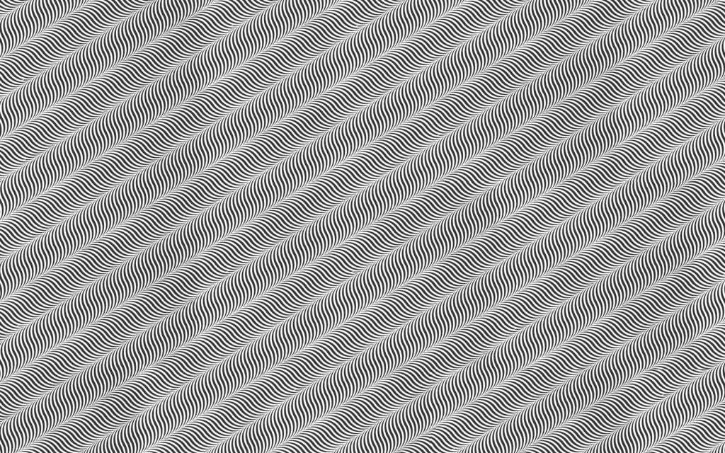 cool-optical-illusion-wallpaper-44011-45106-hd-wallpapers