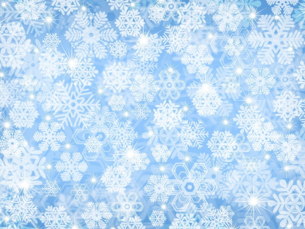 cool-snowflake-background-18291-18755-hd-wallpapers