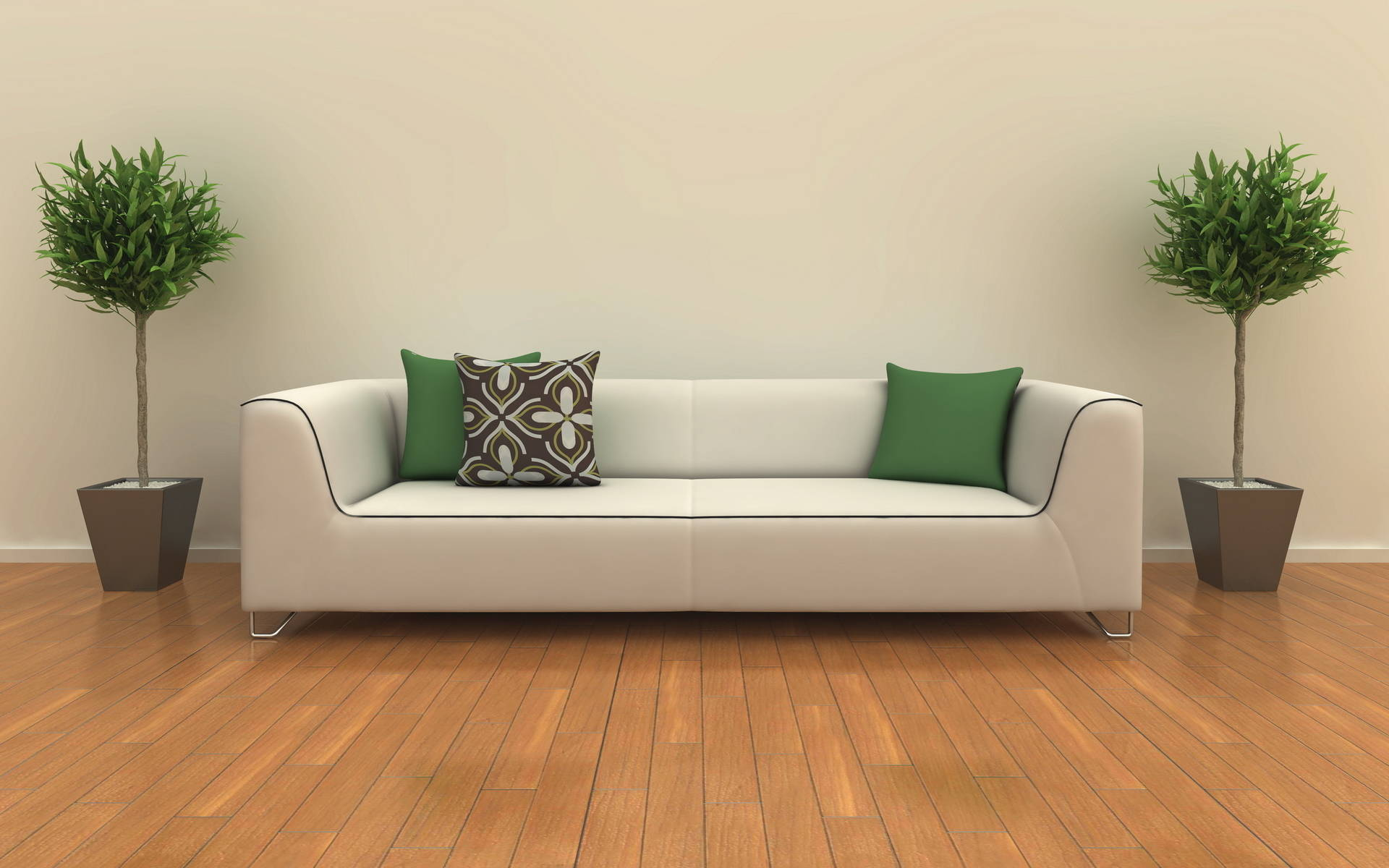 Aliexpress.com : Buy cow genuine leather sofa living room