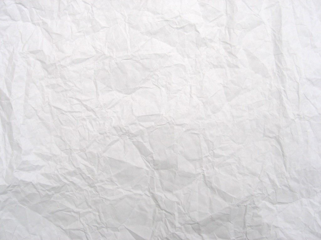 crumpled-paper-texture-wallpaper-49223-50885-hd-wallpapers
